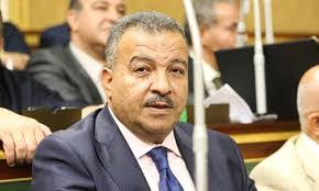 "Photo of رئيس "" صحة البرلمان "" : الحكومة اتخذت أعلي درجات الوقاية في مواجهه كورونا"