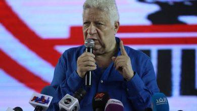 Photo of مرتضى منصور يكلف محامين للدفاع عن جماهير الزمالك