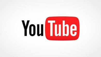 Photo of تجاوز إيرادات اعلانات يوتيوب ال 15 مليار دولار في عام 2019