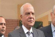 Photo of إيقاف 5 معلمين وعامل بـ 6 أكتوبر بسبب الشيشة