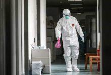 Photo of حقيقة إصابة تلميذ بفيروس كورونا بالفيوم