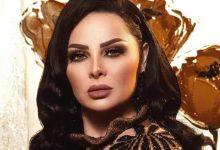 """Photo of """" ديانا كرزون """" ترتبط بالإعلامي معاذ العمري وتكشف عن موعد عقد قرانها"""
