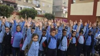 "Photo of التعليم تستعد لمحاربة ""كورونا"" قبل الدراسة"