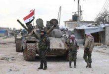 Photo of أردوغان يتوعد النظام السوري بدفع الثمن غاليًا مع إستمرار المعارك في إدلب