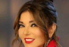 """Photo of """"سميرة سعيد """" تفتتح موسم ألبومات الصيف في عز الشتاء"""