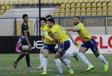 Photo of غرامات مالية على لاعبي الإسماعيلي بعد الهزيمة أمام أسوان