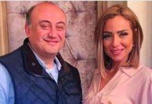 "Photo of ""ريم البارودي "" تتعاقد مع قناة النهار"
