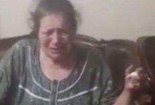 Photo of حبس خادمة سيدة الحمام بقرار من النائب العام