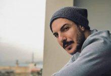 """Photo of باسل خياط يبدأ تصوير """"النحات """" عمل تجتمع فيه الأضداد"""