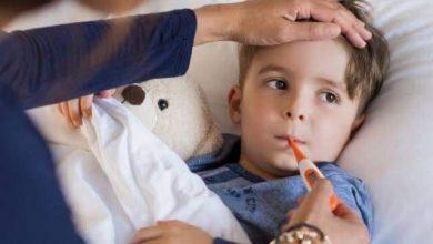 Photo of قبل المدرسة.. كيف تحمي أطفالك من العدوى بفيروس كورونا او الامراض الفيروسية