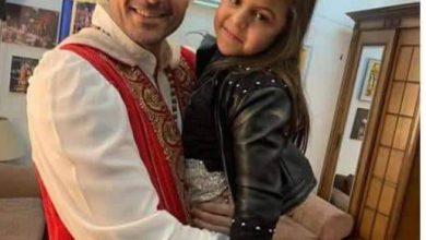 """Photo of """"أحمد عز """" يستجيب لطلب فتاة من ذوي الحاجات الخاصة"""