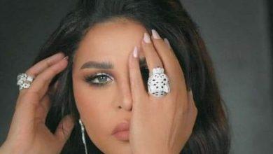 "Photo of مجوهرات أحلام تحدث ضجة وتعرضها للنقد القاسي ""فيه ناس ما عندهم شي"""