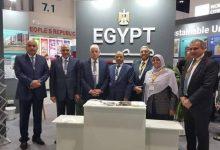 Photo of وزير التنمية المحلية يشهد افتتاح المنتدي الحضري العالمي بمدينة أبوظبي