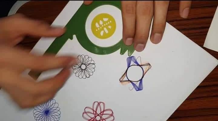 "Photo of طرق لولبية لجذب ""الاطفال"" للقراءة في معرض الكتاب"