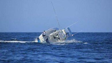 Photo of 14 قتيلا في غرق سفينة للاجئين الروهينغا ببنغلاديش