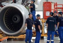 Photo of كورونا يتفشى في صناعة الطيران .. وتعليق الرحلات إلى الصين