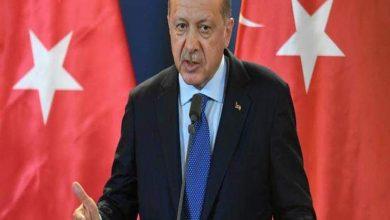 Photo of الخارجية السورية تسخر من تصريحات أردوغان ووصفته بالمُغيب