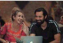 Photo of «الغسالة» تجمع هنا الزاهد وأحمد حاتم
