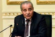 Photo of الدكتور على مصيلحى: مد فترة الأوكازيون الشتوى حتى 21 مارس