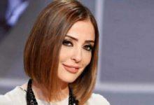 "Photo of "" وفاء الكيلاني "" تودع MBC .. وبرنامجها الجديد"