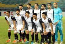 Photo of تشكيل طلائع الجيش أمام الأهلي في الدوري.. عمرو جمال يقود الهجوم