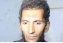 Photo of قاتل والدته في دسوق قتلها وخرج يتناول وجبة الإفطار