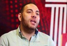 Photo of فيديو| احمد بلال: لن اشجع الزمالك او الترجي لانه سنواجه الفائز في النهائي