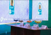 Photo of موقف الزمالك والاهلي من قرعة دوري الأبطال