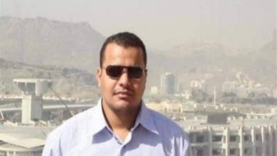 Photo of بعد تدخل السيسي إعادة محاكمة المهندس المصري بالسعودية