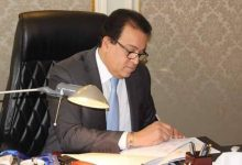 Photo of مواقع التواصل الاجتماعي تشتعل بقرار فصل 74 بتجاره الاسكندرية والسبب صادم