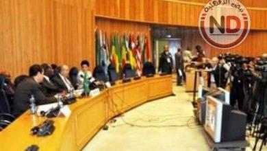 Photo of تشريف جديد : مصر تفوز بعضوية مجلس السلم والأمن الأفريقي