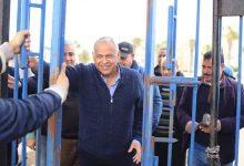 Photo of فرج عامر يخرج عن صمته