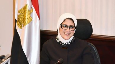 Photo of تعرف علي عدد مصابي الكورونا بمصر الآن