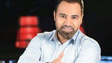 "Photo of "" عاصي الحلاني "" مع جمهوره في الغردقه"
