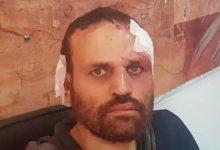 Photo of تنفيذ حكم الاعدام علي هشام عشماوي