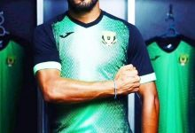Photo of الزمالك يستهدف التعاقد مع لاعب شباب قسنطينة الجزائري