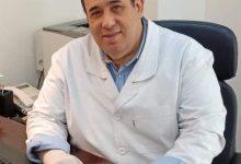 Photo of وفاة طبيب ببورسعيد بعد إصابته بفيروس كورونا