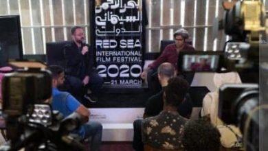 Photo of تأجيل مهرجان البحر الأحمر في جدة بسبب كورونا