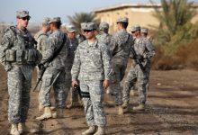 "Photo of ""البنتاجون""تسجل أول إصابة بكورونا بين جنودها"