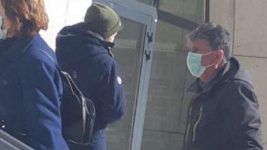 Photo of إصابة مهندس كندي بفيروس كورونا