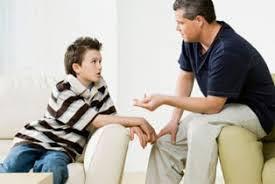 Photo of نماذج للرد على اسئله الاطفال