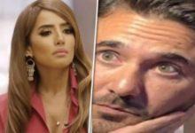 Photo of تأجيل دعوى جديدة ضد الفنان أحمد عز