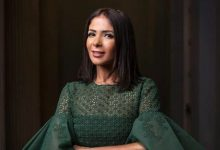 "Photo of "" منى زكي"" تؤجل عودتها إلى شاشة السينما"