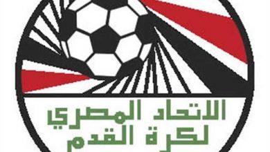 Photo of أحمد شوبير يكشف احتمالية تعليق مسابقة الدوري المصري مؤقتًا