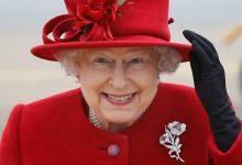 Photo of الملكة إليزابيث تراوغ فيرس كورونا