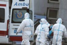 Photo of البحث عن 70 شخص بإستراليا مشتبه إصابتهم بكورونا