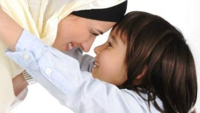 Photo of نصائح من الخبراء لتربية طفلكِ تربية صحيحة