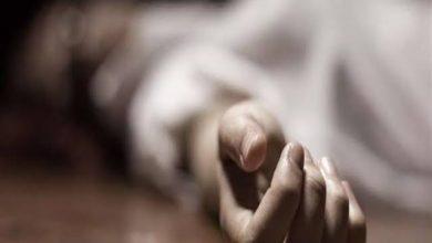 Photo of زوج يقتل زوجته بعد زواجهم ب3 أشهر