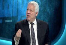 Photo of منصور : عقود علاء بمكتبى وأرفض هذا الإجراء