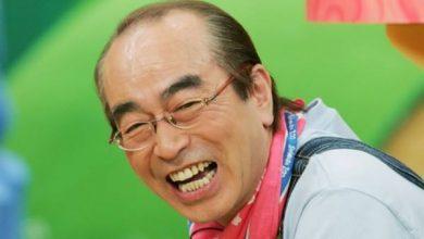 Photo of وفاة الممثل الياباني كين شيمورا بفيروس كورونا